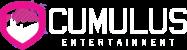 Cumulus Entertainment Events